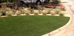 Lawn Care Services from Smart Lawn and Landscape Inc in ...
